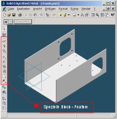 inoffizielle hilfeseiten f r solid edge. Black Bedroom Furniture Sets. Home Design Ideas